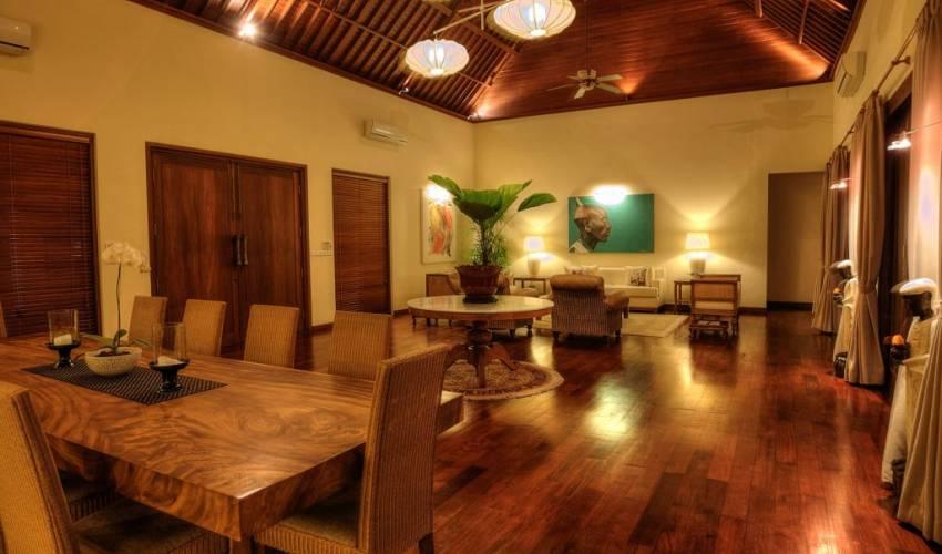 Villa 3765 in Bali Main Image