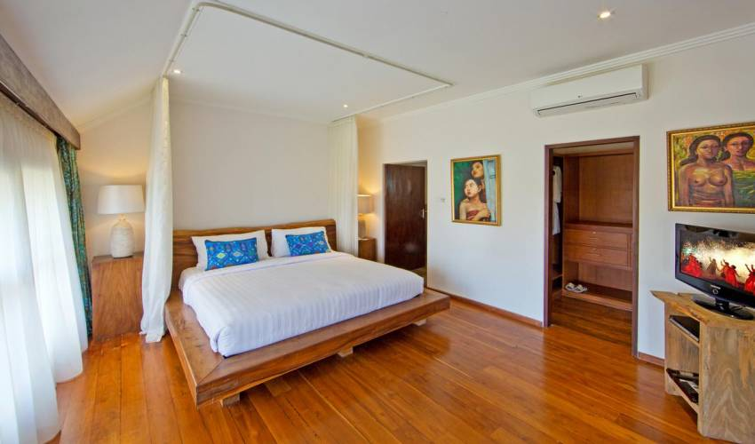 Villa 3128 in Bali Main Image