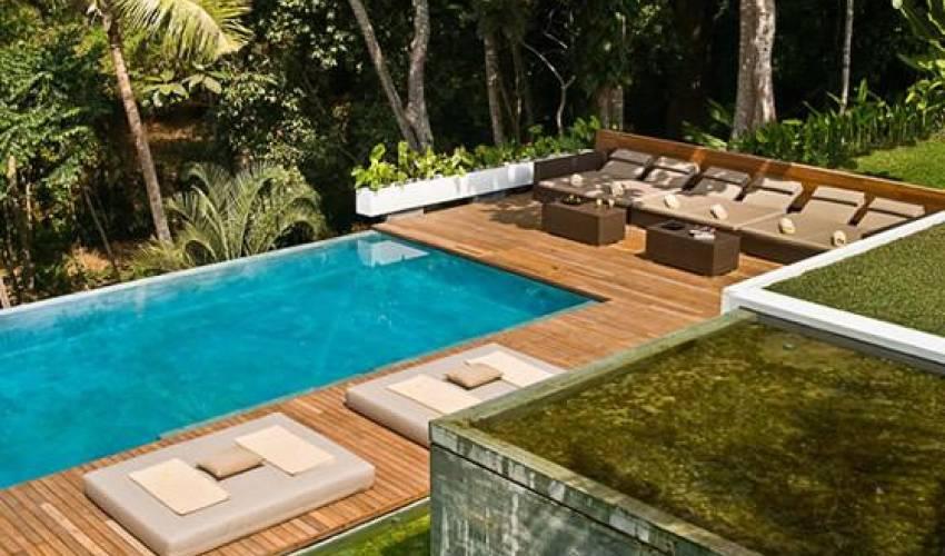 Villa 3134 in Bali Main Image