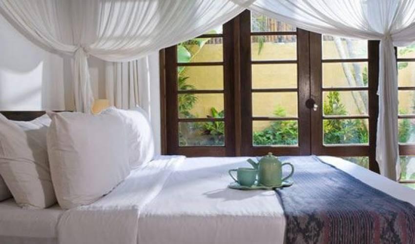 Villa 3131 in Bali Main Image
