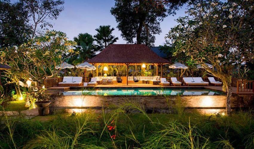 Villa 3132 in Bali Main Image