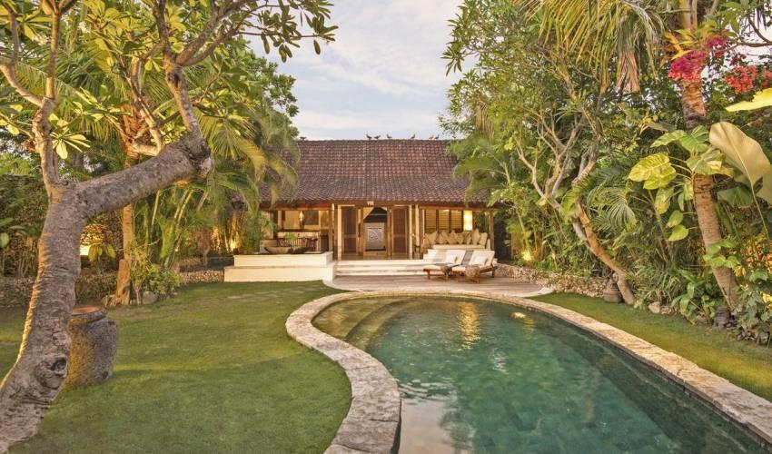 Villa 3136 in Bali Main Image