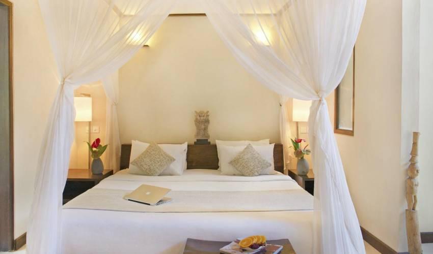 Villa 3138 in Bali Main Image