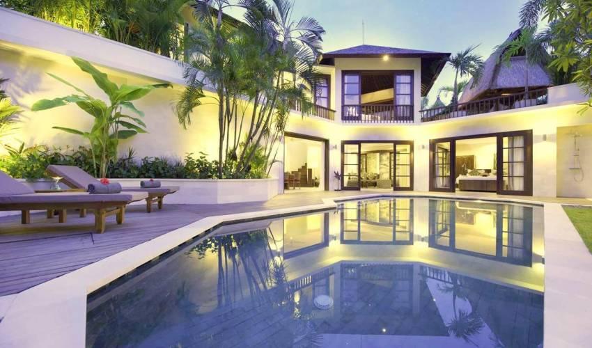 Villa 3139 in Bali Main Image
