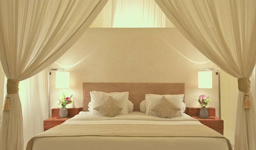 Villa 3140 in Bali Main Image