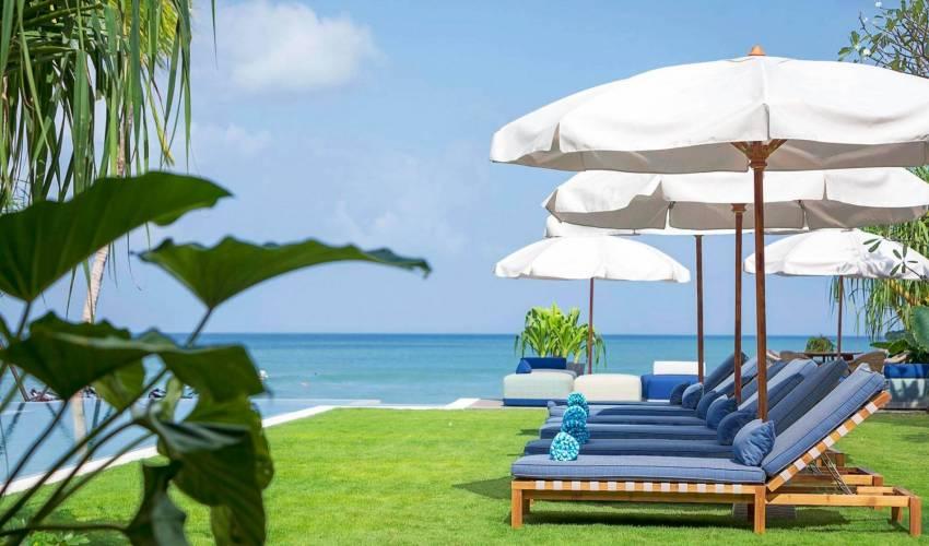 Villa 3145 in Bali Main Image