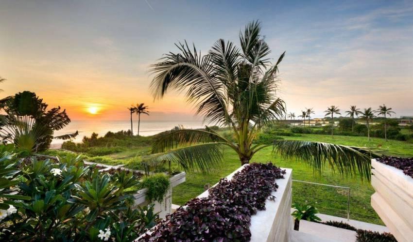 Villa 339 in Bali Main Image