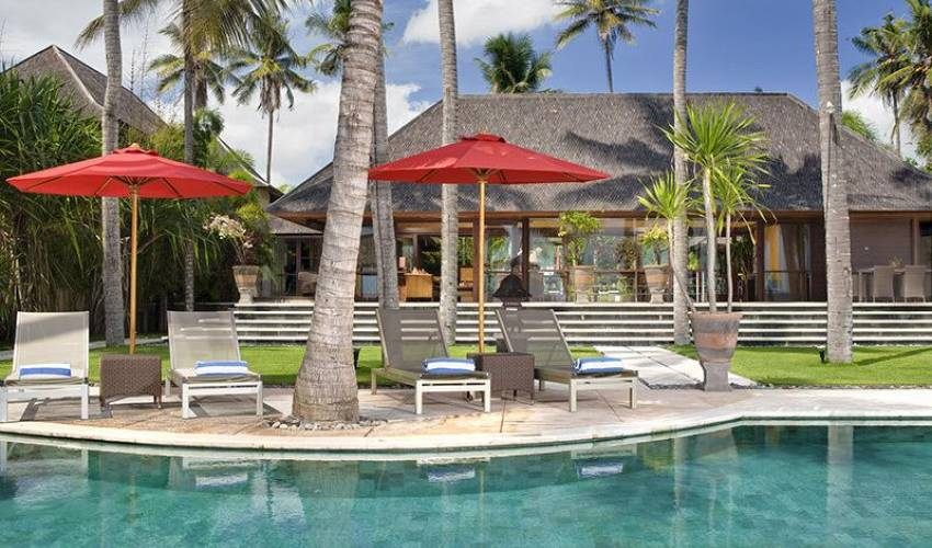 Villa 3146 in Bali Main Image