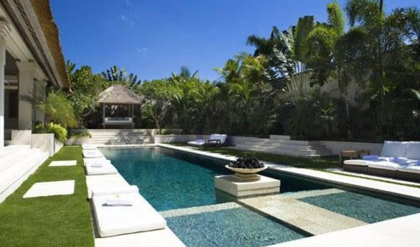 Villa 3154 in Bali Main Image