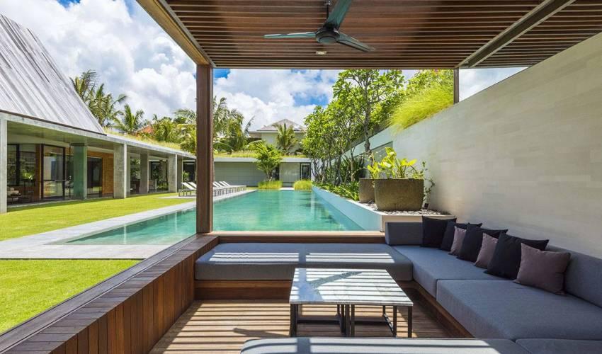 Villa 3180 in Bali Main Image