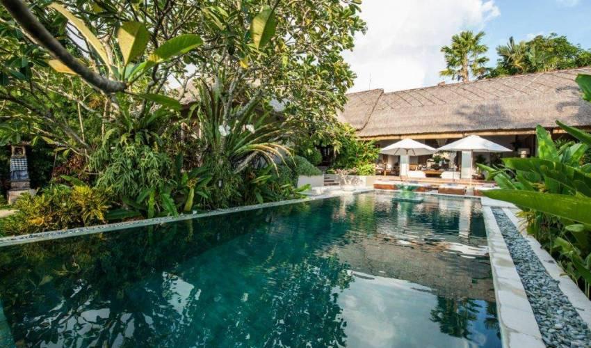 Villa 3214 in Bali Main Image