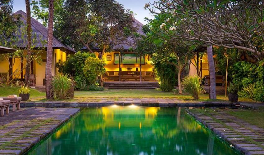 Villa 3238 in Bali Main Image