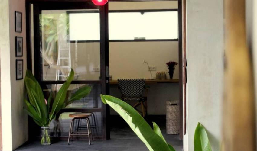 Villa 3239 in Bali Main Image