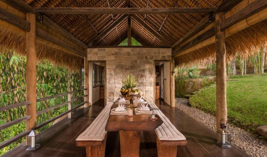 Villa 3240 in Bali Main Image