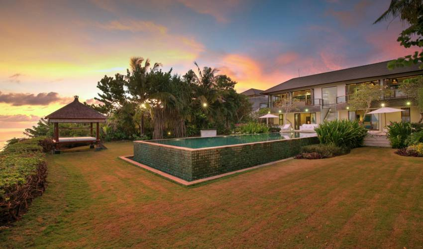 Villa 3186 in Bali Main Image