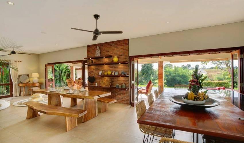 Villa 3068 in Bali Main Image