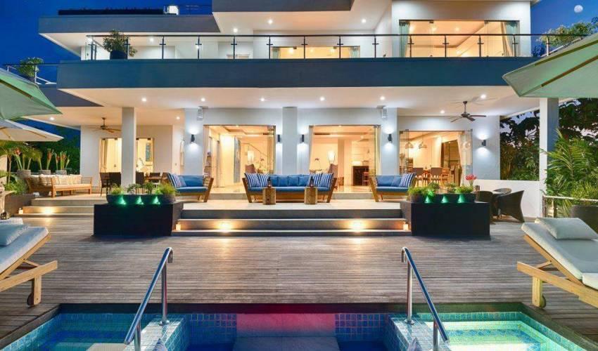 Villa 3069 in Bali Main Image