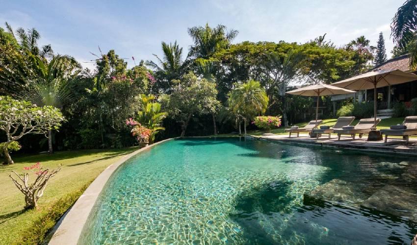 Villa 3070 in Bali Main Image