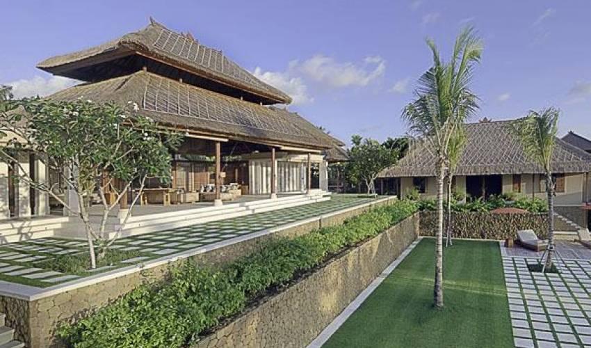 Villa 3147 in Bali Main Image