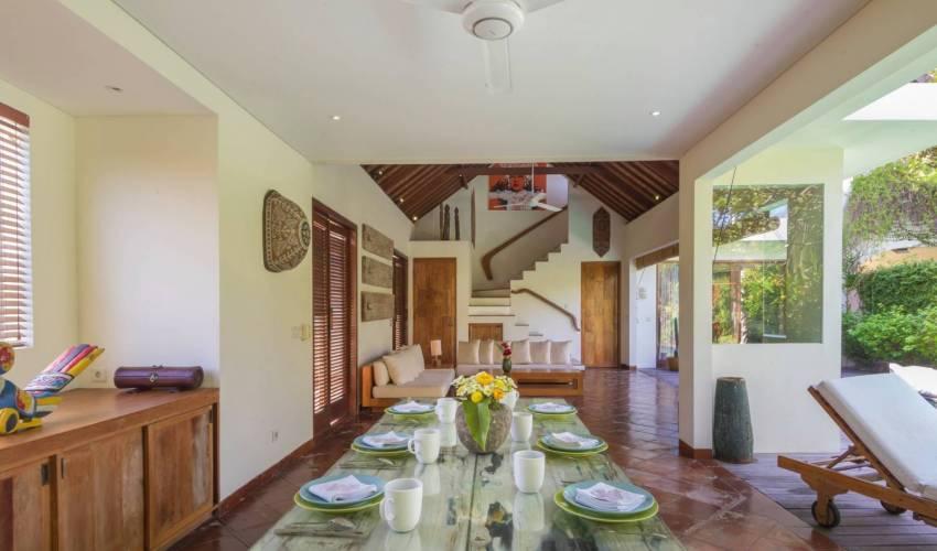 Villa 3073 in Bali Main Image