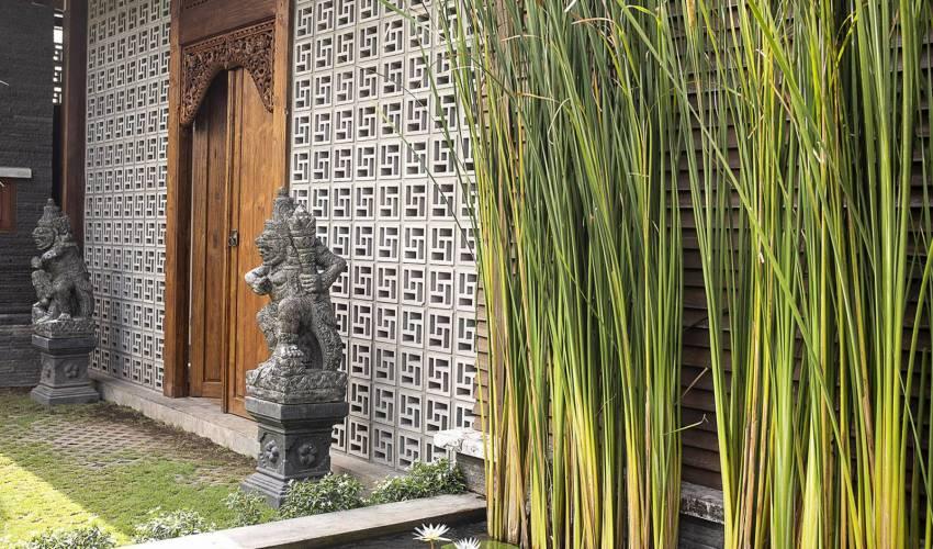 Villa 3074 in Bali Main Image