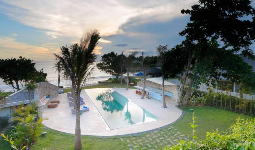 Villa 3075 in Bali Main Image