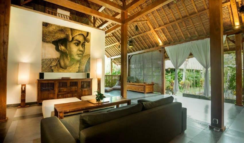 Villa 3241 in Bali Main Image