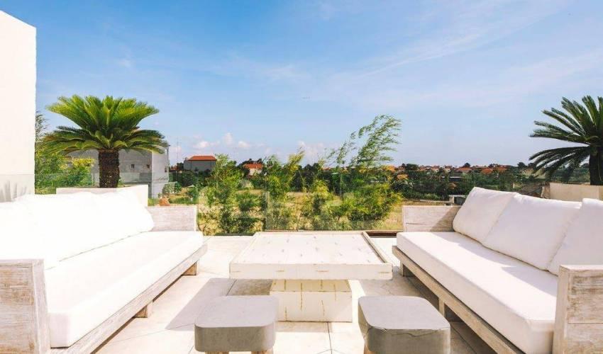 Villa 3078 in Bali Main Image