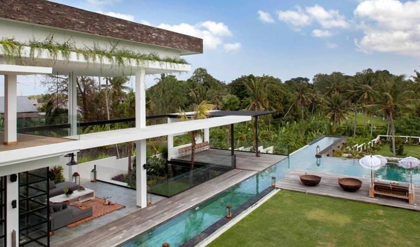 Villa 3079 in Bali Main Image