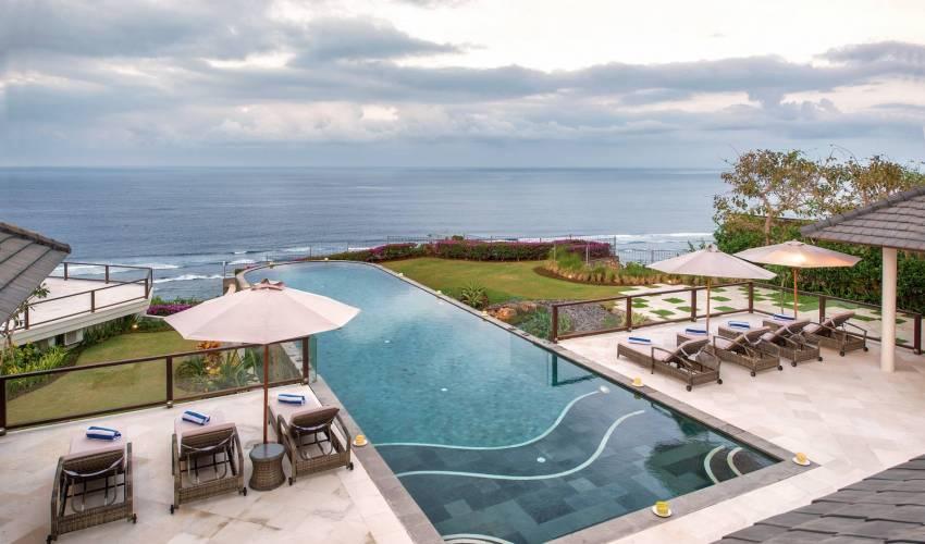 Villa 3080 in Bali Main Image