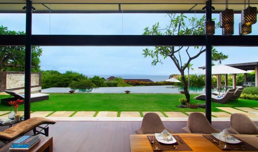 Villa 3081 in Bali Main Image