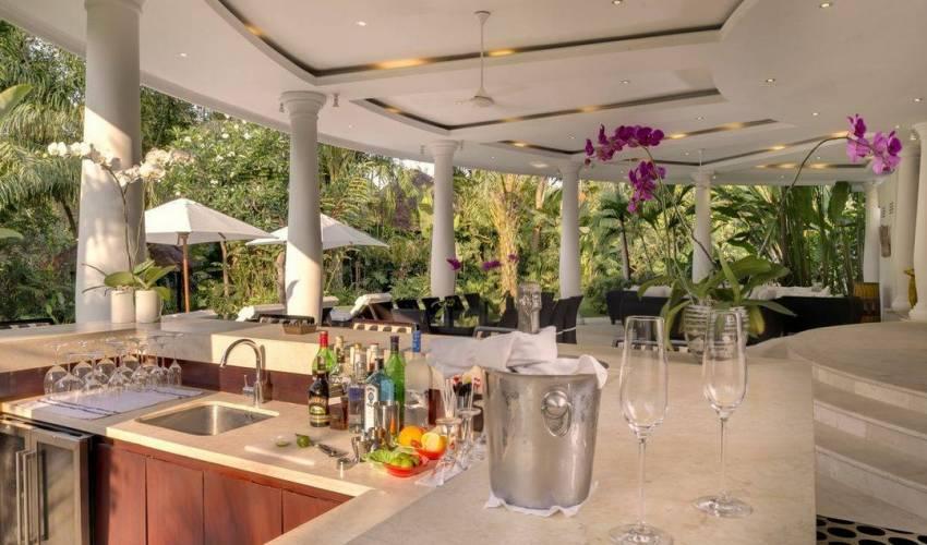 Villa 3082 in Bali Main Image