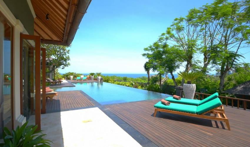 Villa 3150 in Bali Main Image