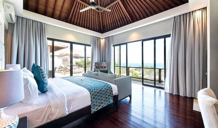 Villa 3083 in Bali Main Image
