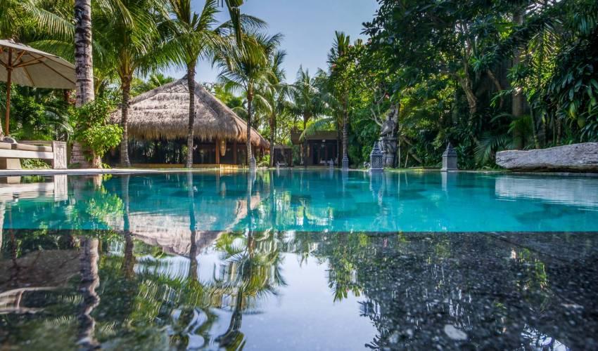 Villa 3085 in Bali Main Image