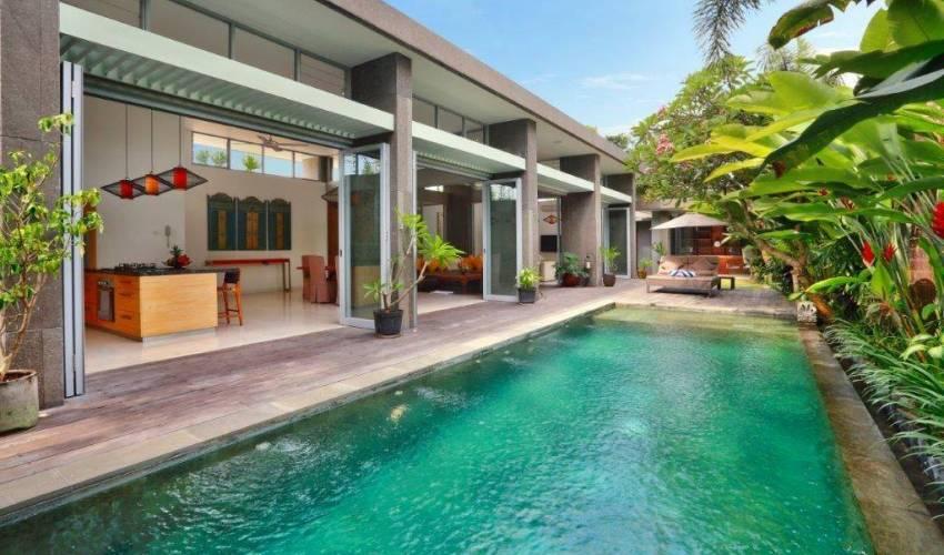 Villa 3086 in Bali Main Image