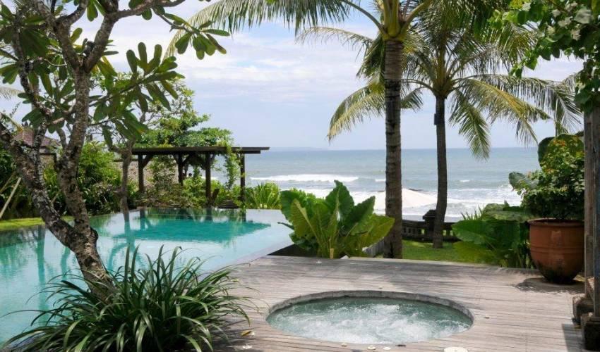 Villa 3155 in Bali Main Image