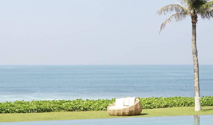 Villa 3156 in Bali Main Image