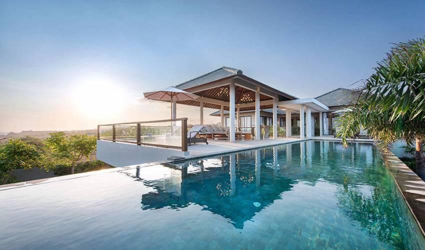 Villa 3058 in Bali Main Image