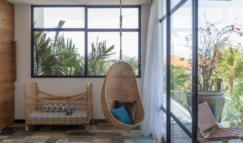 Villa 3060 in Bali Main Image