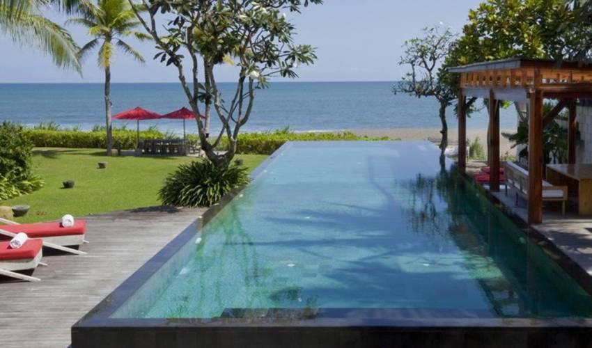 Villa 3157 in Bali Main Image