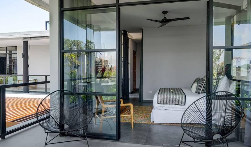 Villa 3061 in Bali Main Image