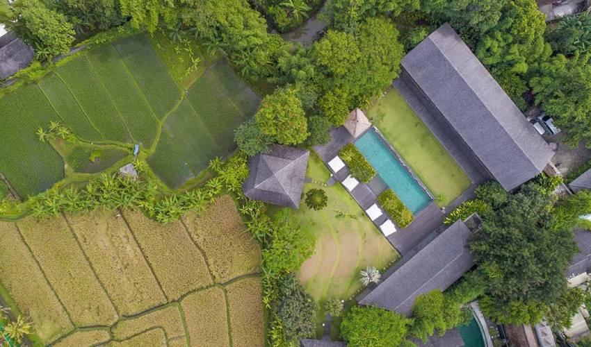 Villa 3088 in Bali Main Image