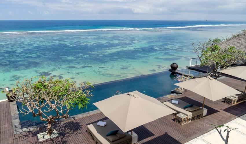 Villa 3063 in Bali Main Image