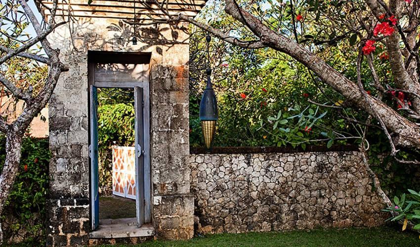 Villa 3062 in Bali Main Image