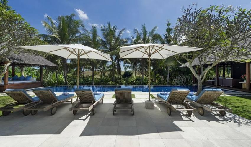 Villa 3195 in Bali Main Image