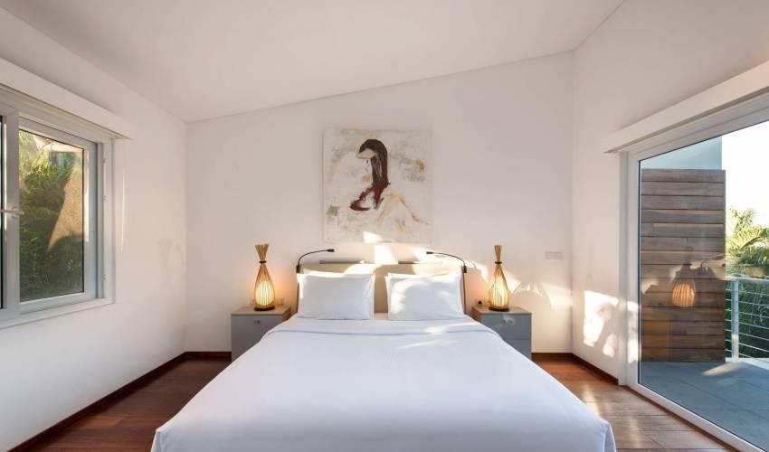 Villa 3064 in Bali Main Image