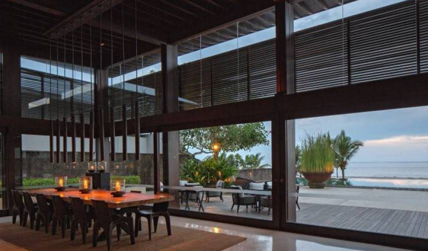 Villa 368 in Bali Main Image