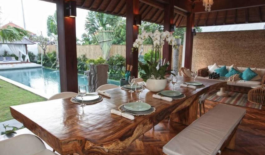 Villa 3187 in Bali Main Image