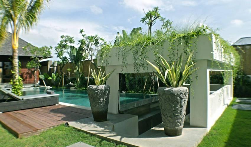 Villa 3188 in Bali Main Image